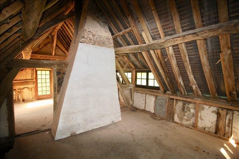 Vente maison / villa Conches en ouche 149500€ - Photo 17