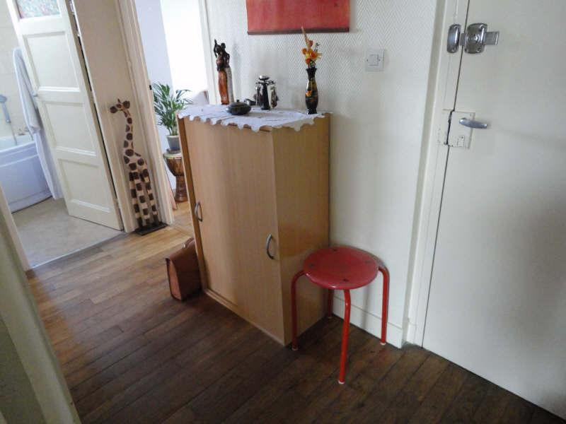 Rental apartment Limoges 460€ CC - Picture 2