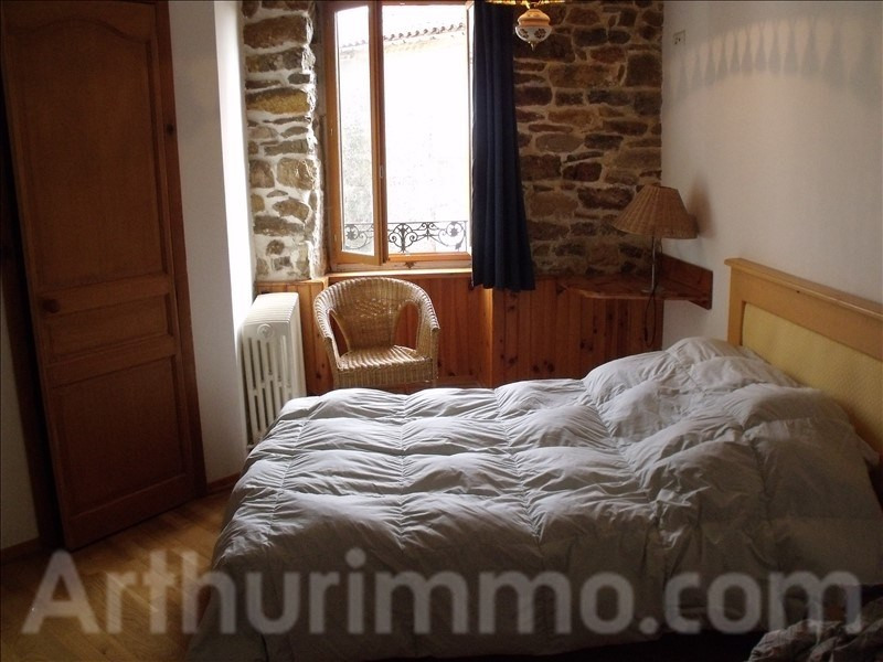 Vente immeuble Lodeve 248 000€ - Photo 7