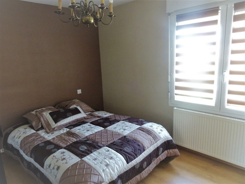 Vente appartement Reignier esery 295000€ - Photo 9