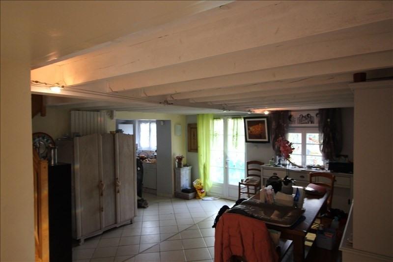 Sale house / villa Isles les meldeuses 253000€ - Picture 4