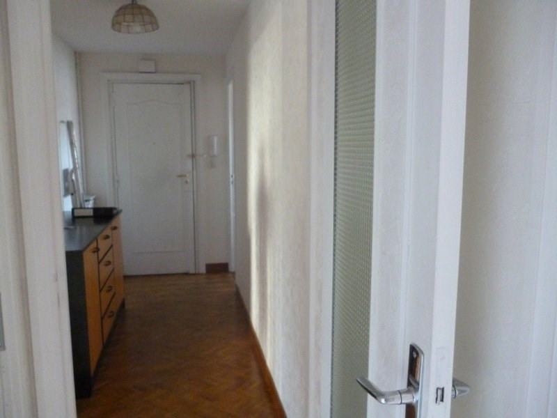 Location appartement Tarbes 620€ CC - Photo 3