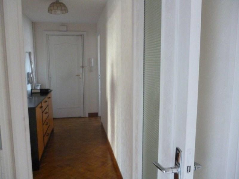 Rental apartment Tarbes 620€ CC - Picture 3