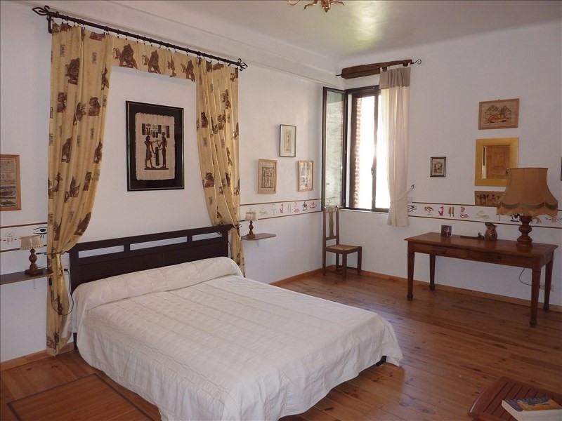 Vente de prestige maison / villa Rodes 795000€ - Photo 4