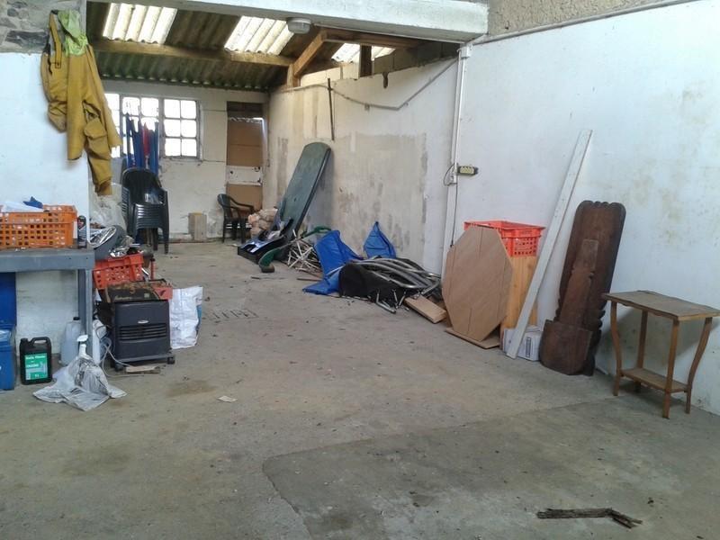 Sale house / villa Camprond 58000€ - Picture 4