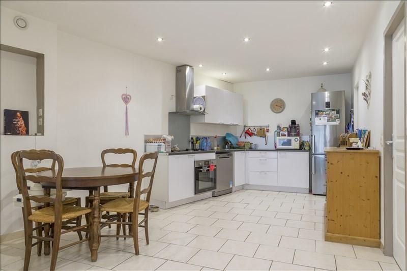 Verkoop  huis Rousset 420000€ - Foto 4
