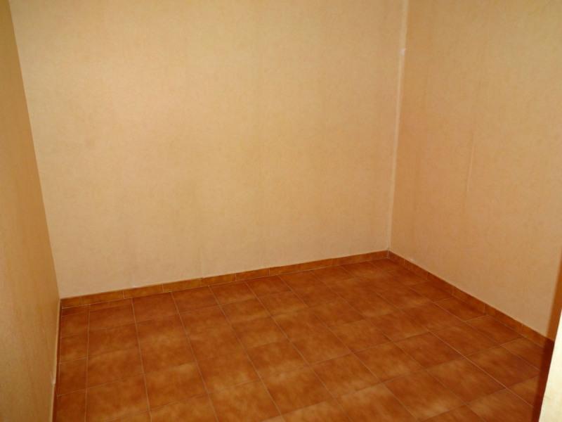 Sale house / villa Entraigues sur la sorgue 230000€ - Picture 11