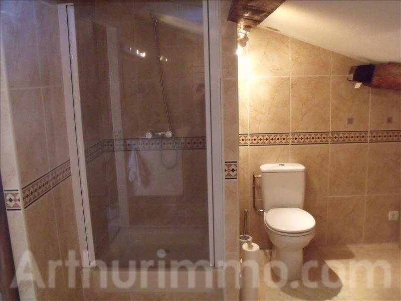 Vente maison / villa Lodeve 270000€ - Photo 9