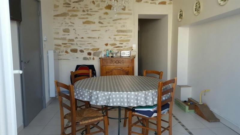 Vente maison / villa Les sables d olonne 230000€ - Photo 2