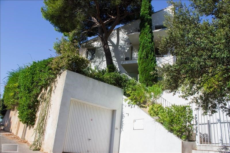 Vente de prestige maison / villa Toulon 850 000€ - Photo 7