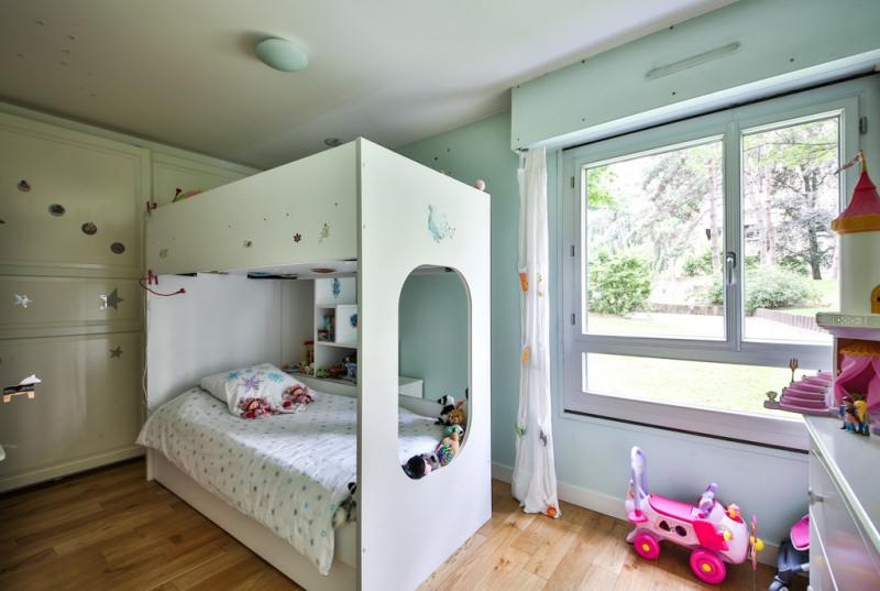 Vente appartement Paris 12ème 699000€ - Photo 6