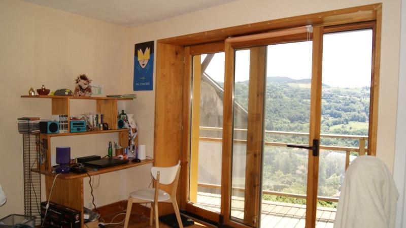 Sale house / villa Le monastier sur gazeille 244600€ - Picture 6