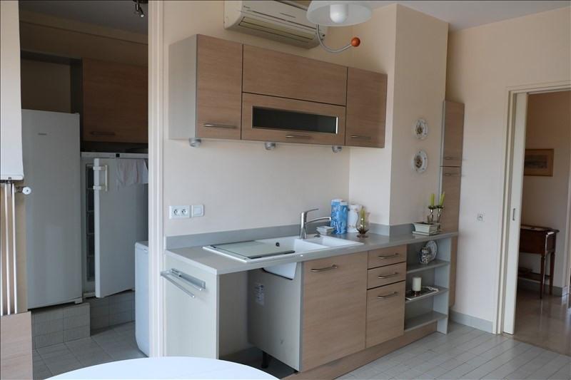 Sale apartment Montelimar 219000€ - Picture 6