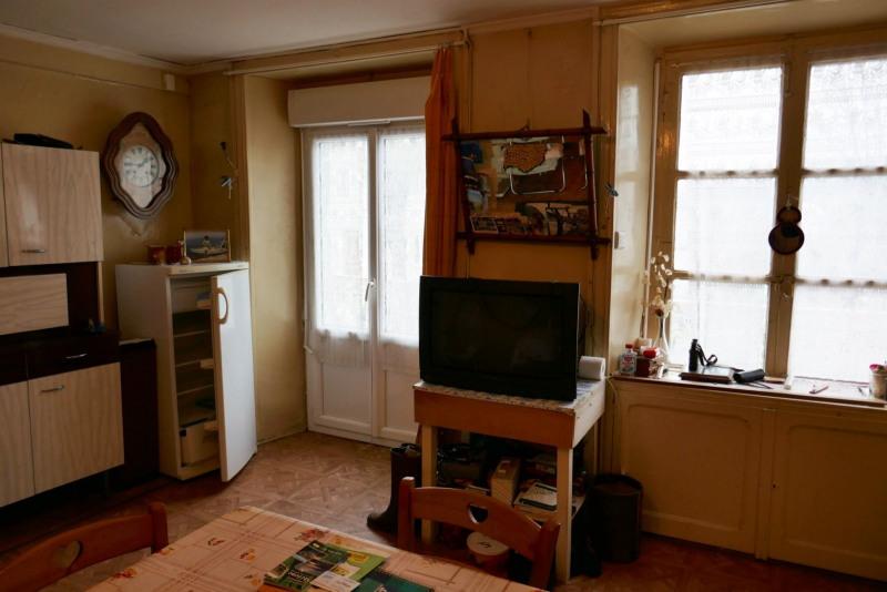 Sale house / villa Fay sur lignon 32000€ - Picture 3