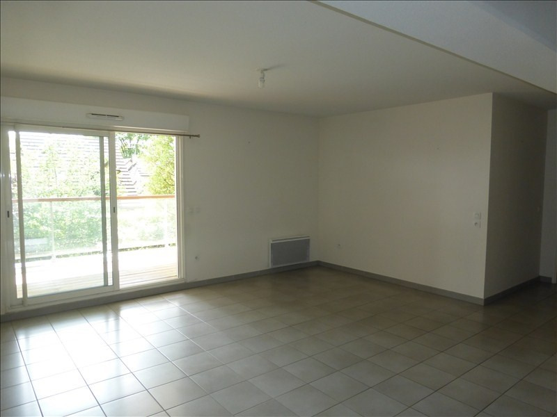 Location appartement Pau 690€ CC - Photo 3