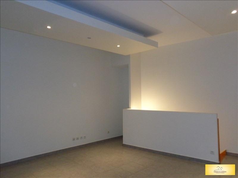 Sale apartment Bonnieres sur seine 101000€ - Picture 1