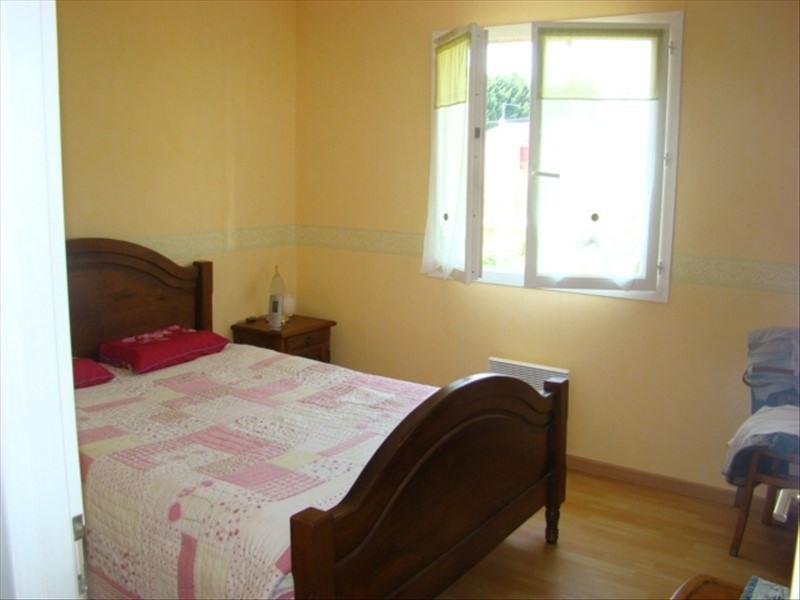 Vente maison / villa Montpon menesterol 157500€ - Photo 10