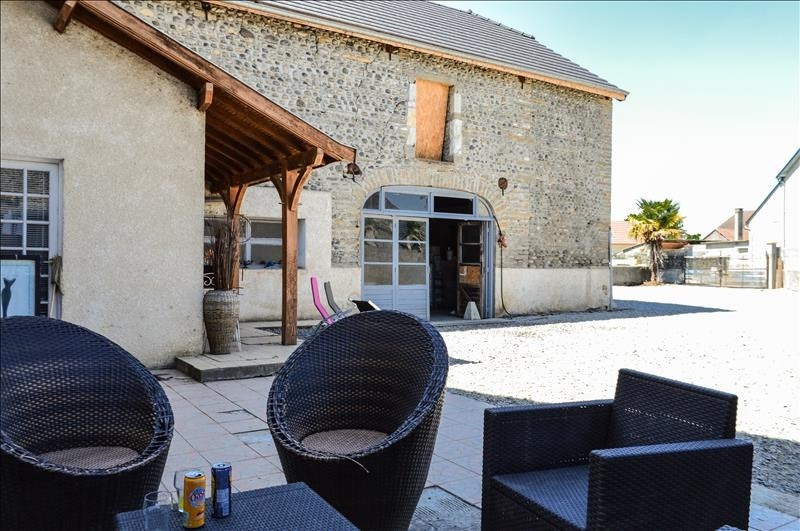 Vente maison / villa Pau 217 000€ - Photo 1