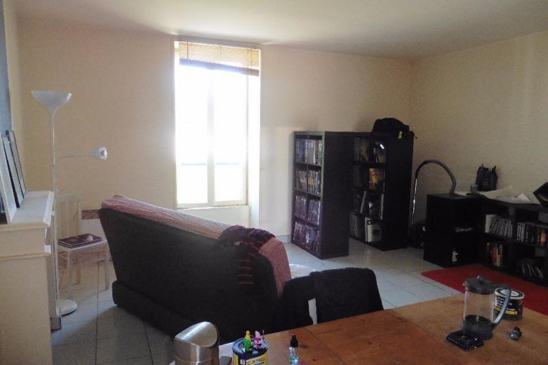 Location appartement Pont l abbe 520€ CC - Photo 4