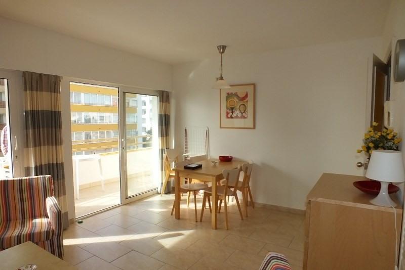 Location vacances appartement Roses santa-margarita 280€ - Photo 11