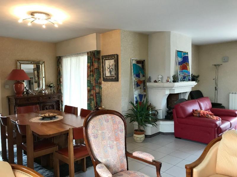 Vente maison / villa Saint paul les dax 405000€ - Photo 7