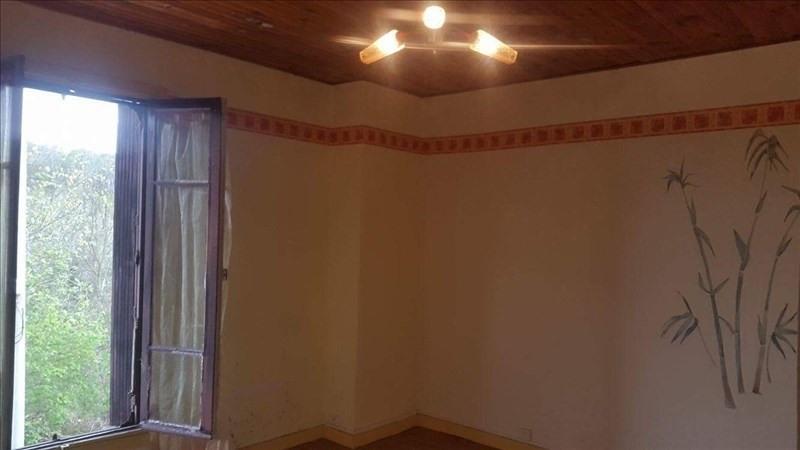 Sale house / villa Ambierle 59990€ - Picture 4