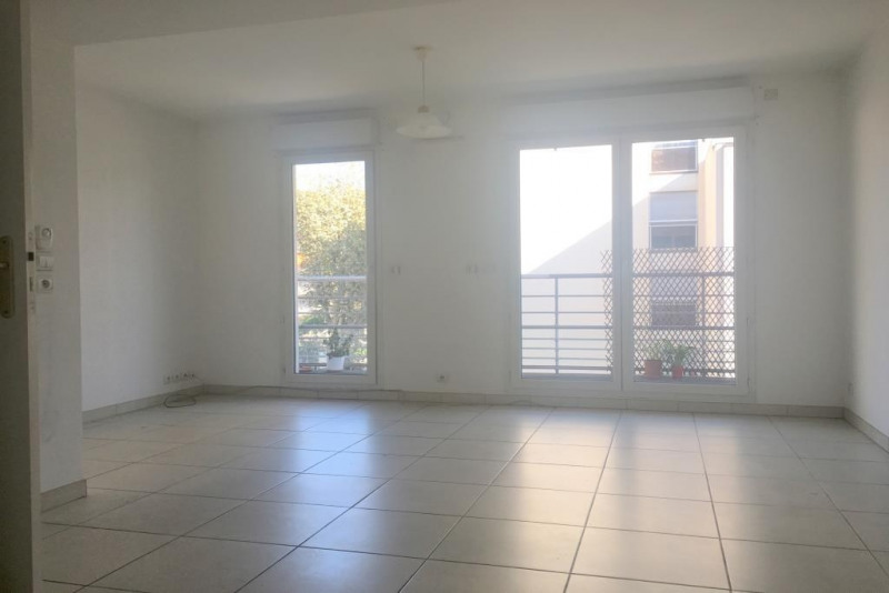 Affitto appartamento Nice 1073€cc - Fotografia 1