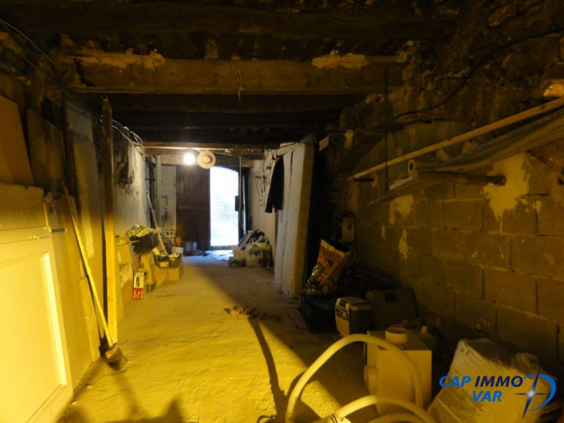 Vente local commercial Le beausset 32 000€ - Photo 3