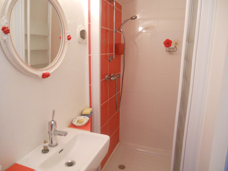 Vacation rental apartment Royan 888€ - Picture 7