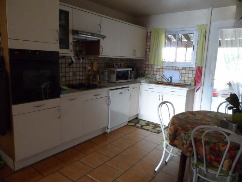 Vente de prestige maison / villa Bompas 350000€ - Photo 6