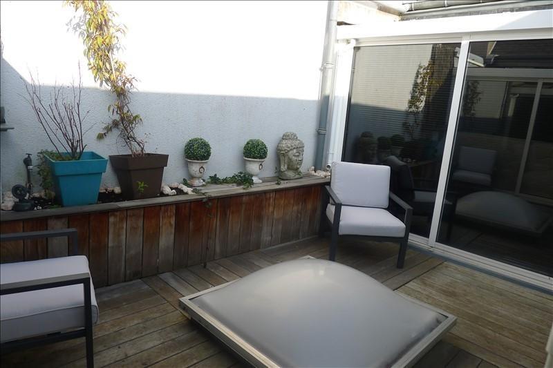 Vente maison / villa Orleans 424000€ - Photo 7