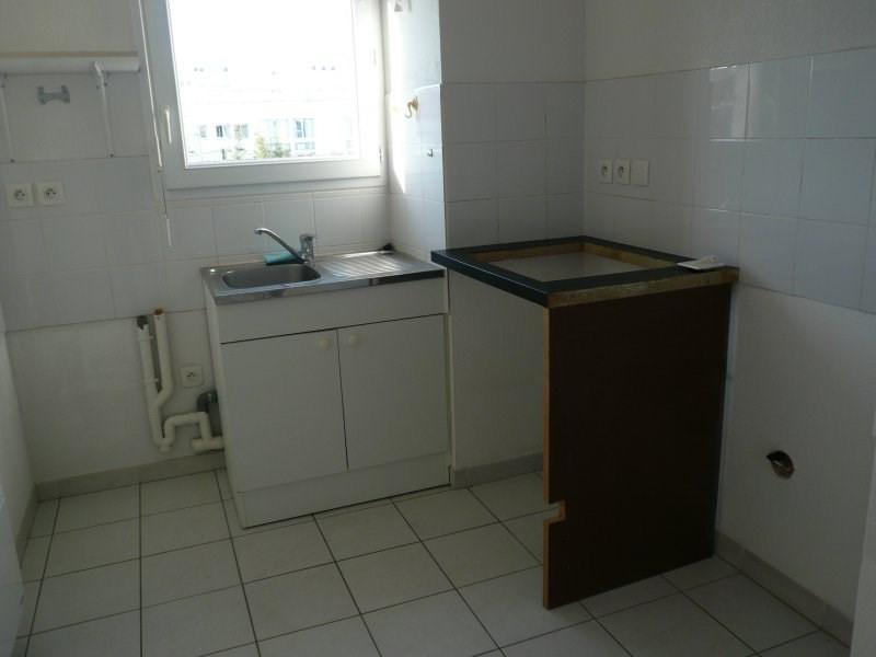 Location appartement La seyne sur mer 657€ CC - Photo 3