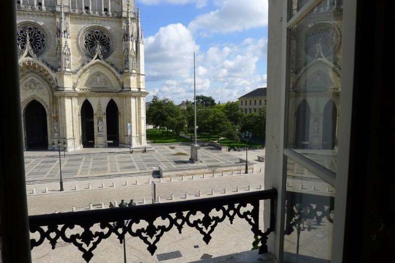 Deluxe sale apartment Orleans 397 000€ - Picture 10