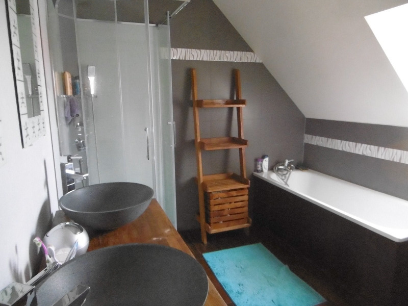 Sale house / villa Bauvin 244900€ - Picture 3