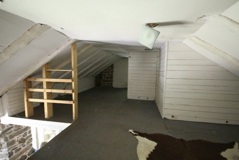 Sale house / villa Mars 159000€ - Picture 9