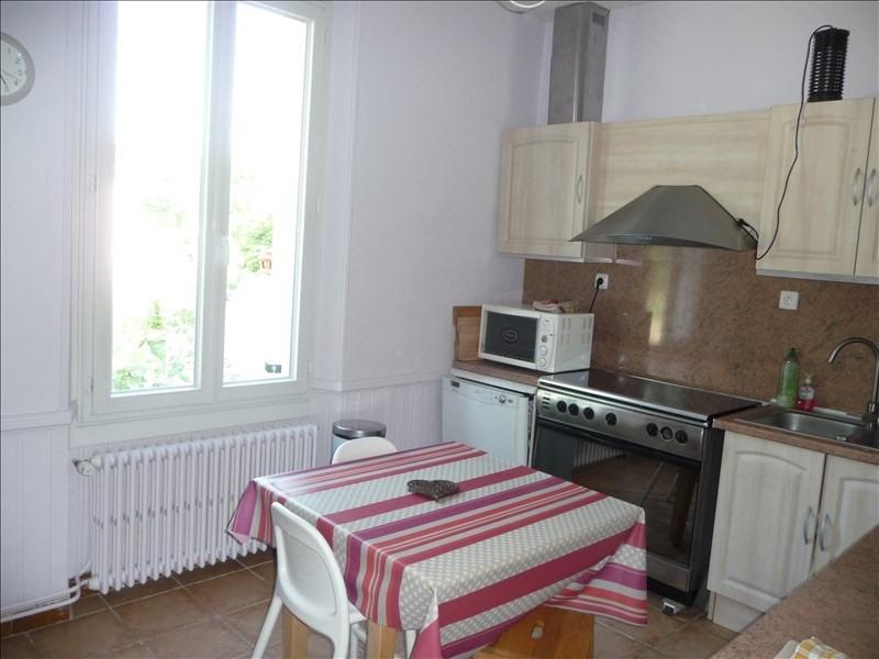 Vente maison / villa Albi 319000€ - Photo 3