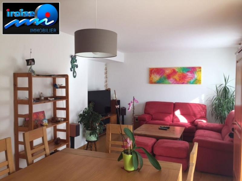 Sale house / villa Brest 232900€ - Picture 7