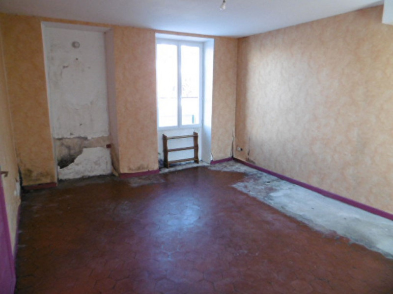 Sale house / villa Mouroux 165 000€ - Picture 5