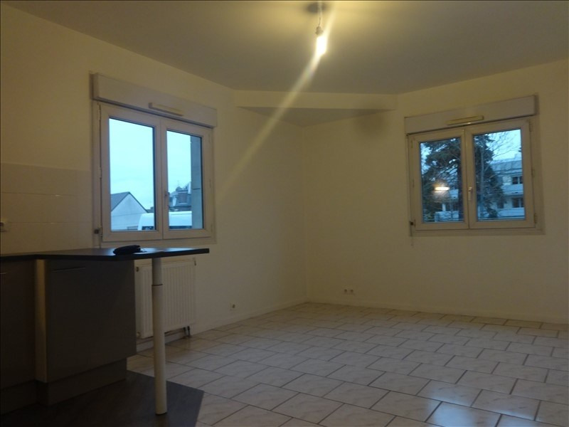 Location appartement Vernon 555€ CC - Photo 2