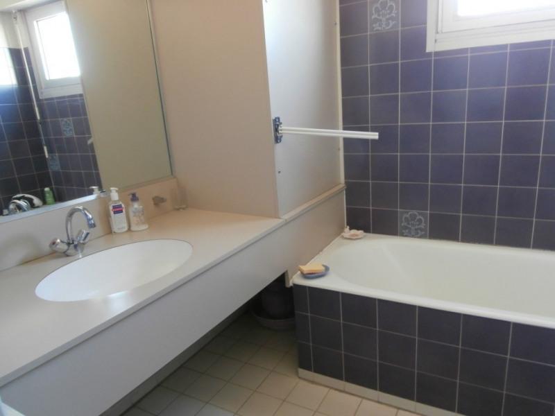 Sale apartment Bergerac 181000€ - Picture 3