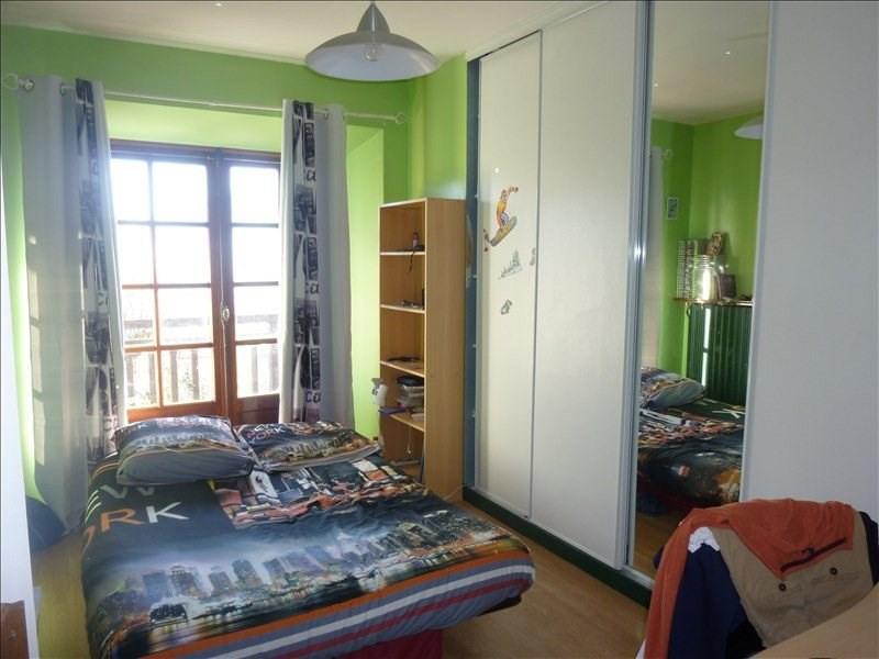 Vente de prestige maison / villa St alban leysse 880000€ - Photo 9