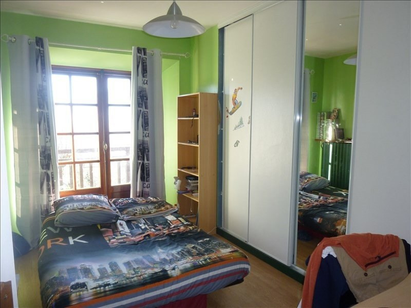 Престижная продажа дом St alban leysse 880000€ - Фото 9