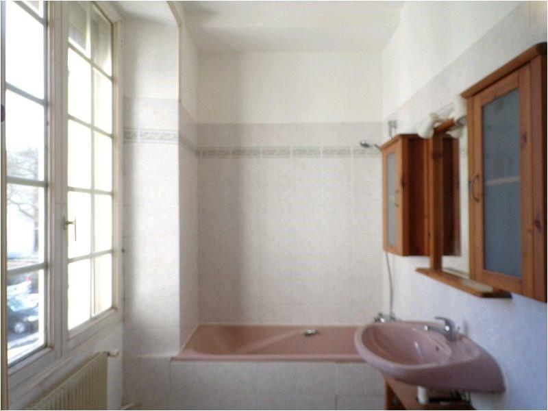 Rental apartment Crosne 754€ CC - Picture 5