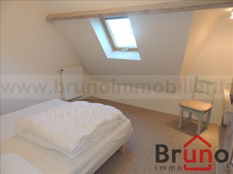 Vendita casa Le crotoy 499900€ - Fotografia 8