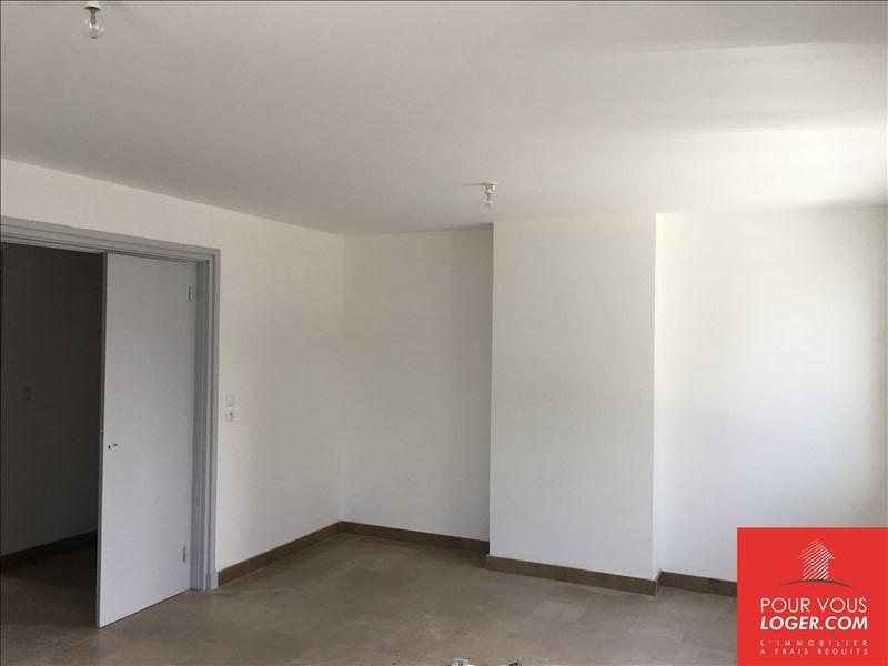 Sale apartment Boulogne sur mer 162595€ - Picture 1