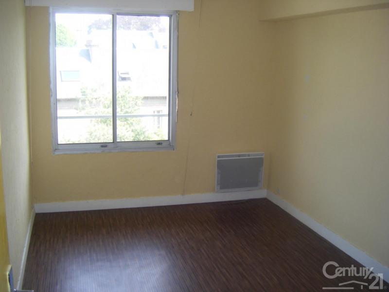 Alquiler  apartamento 14 688€ CC - Fotografía 4