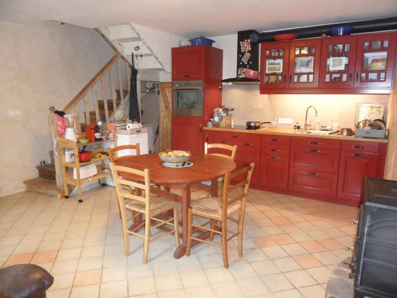 Sale house / villa Plouhinec 212350€ - Picture 3