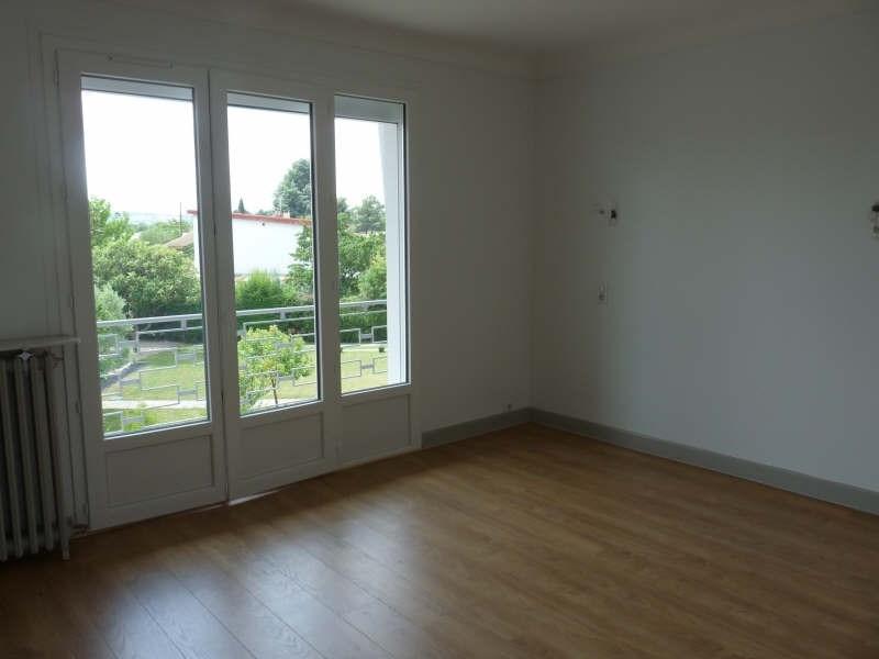 Vente de prestige maison / villa Agen 404250€ - Photo 6