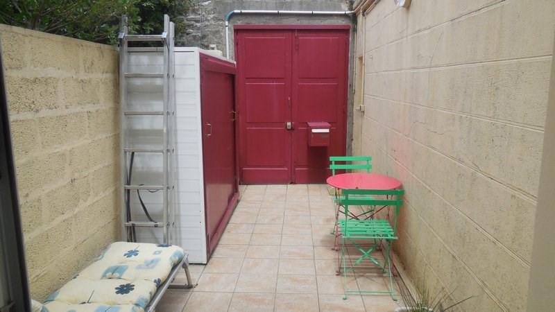 Verkoop  huis Coutances 150100€ - Foto 8