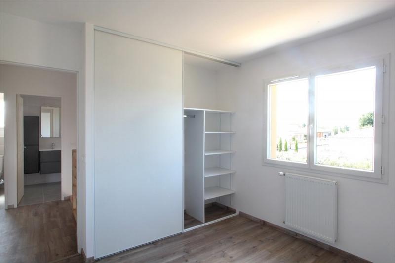 Vente appartement St orens de gameville 329000€ - Photo 2